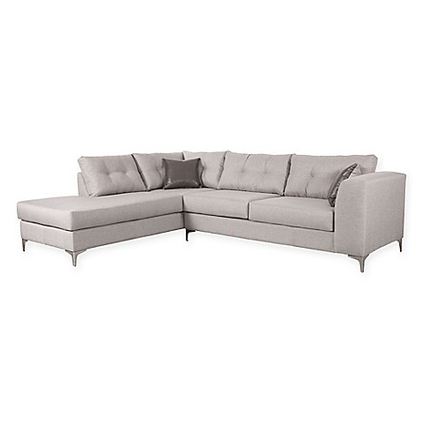 Zuo Memphis Furniture Collection Bed Bath Beyond