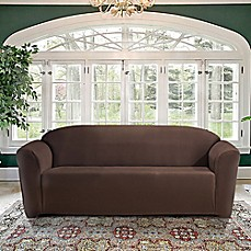 Sofa Loveseat Covers Bed Bath Beyond