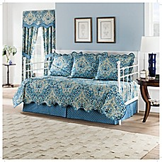 Daybed Covers, Daybed Quilts & Bedding Sets - Bed Bath & Beyond : day bed quilt sets - Adamdwight.com