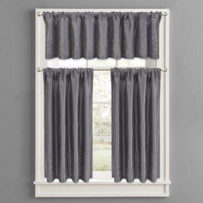 Bath Window Curtains Window Valances Curtain Panels more