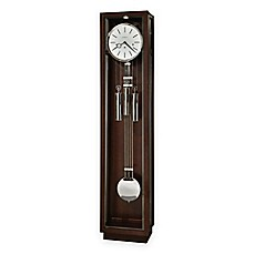 image of Howard Miller Cameron II Floor Clock