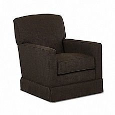 image of Klaussner® Sussex Swivel Glider  sc 1 st  buybuy BABY & Gliders Rockers u0026 Recliners - buybuy BABY islam-shia.org