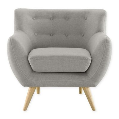 image of Modway Remark Armchair