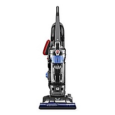 image of Hoover WindTunnel 3 High Performance Plus Vacuum