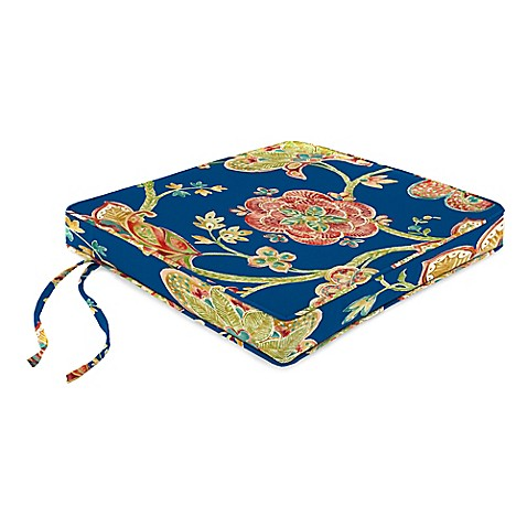 Jubilant seat cushion bed bath beyond for Bed bath beyond gel seat cushion