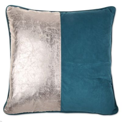 Throw PillowsDecorative Toss PillowsBed BathBeyond