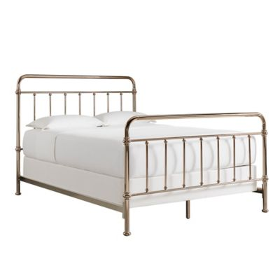 image of Verona Home Marcie Bed