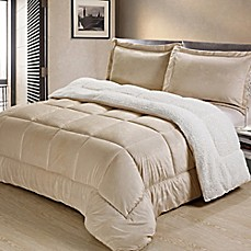 pottery barn linen products comforter sham gray silk o