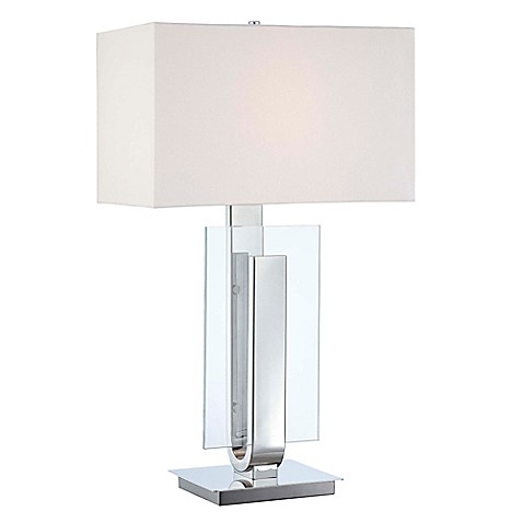 Buy george kovacs portables 10 inch table lamp with for 10 inch table lamp