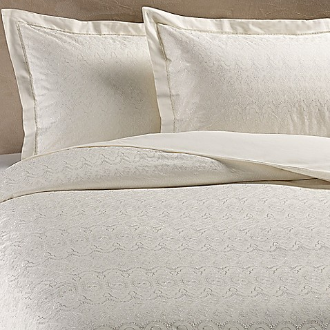 Christy™ Chantilly Flat Sheet