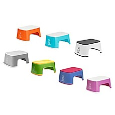 image of BABYBJORN® Childrenu0027s Step Stool Stool  sc 1 st  buybuy BABY : step stools for children - islam-shia.org