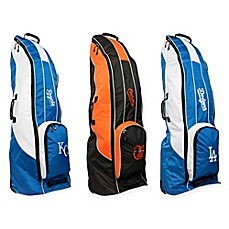 image of MLB Golf Travel Bag