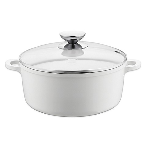 Bed Bath And Beyond Oven Proof Pot
