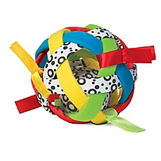 image of Giggle® Baseball Activity Toy