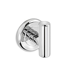 image of Gatco® Latitude II Robe Hook