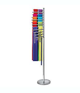Organizador vertical para accesorios Lynk