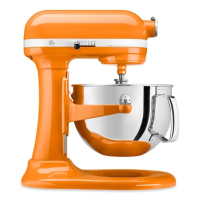 KitchenAid Professional 600 Series 6Quart Bowl Lift Stand Mixer