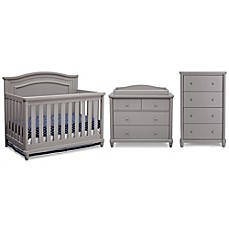 image of Simmons Kids® Barrington™ Furniture Collection From Simmons Kids