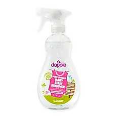 image of dapple® 16.9 oz. Pure 'N' Clean Baby Stain Remover Spray in Fragrance-Free