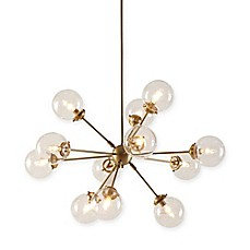 image of Paige Chandelier II