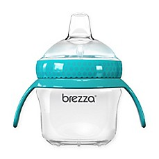 image of babybrezza® Transition Cup