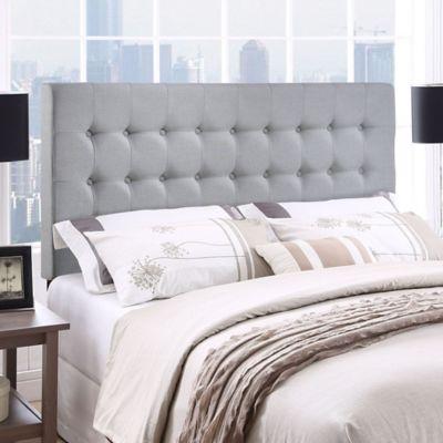 Bedroom Furniture Bed Bath Beyond