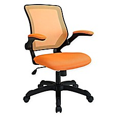image of Modway Veer Mesh Office Chair