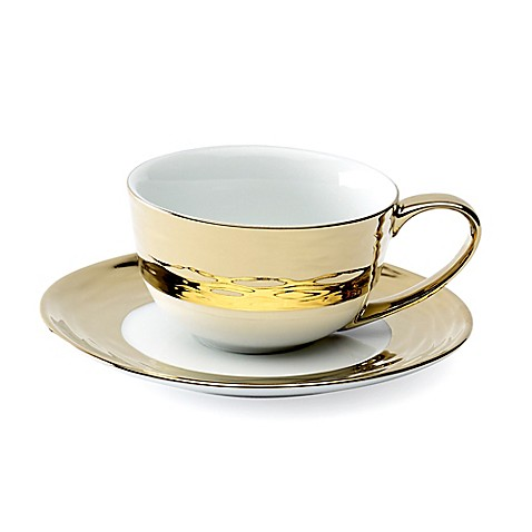 Buy Studio Tu By Tabletops Unlimited Espresso Cup And