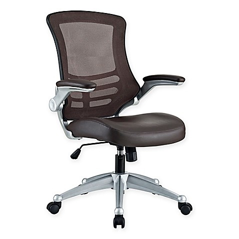 Modway Attainment Office Chair - Bed Bath & Beyond
