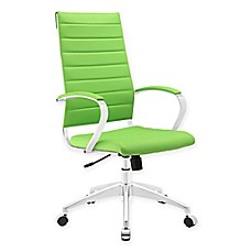 Charmant Modway Jive Highback Office Chair
