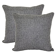 image of jasper throw pillows set of 2
