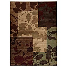 image of Home Dynamix Tribeca Area Rug