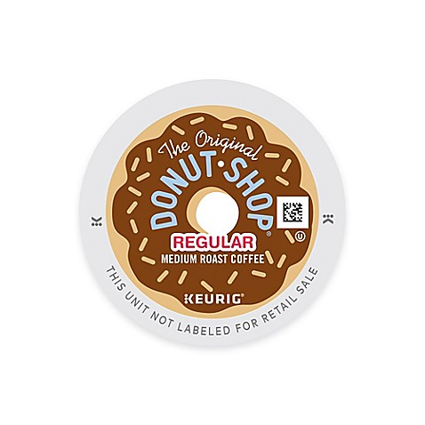 Keurig Tea Pods Bed Bath Beyond