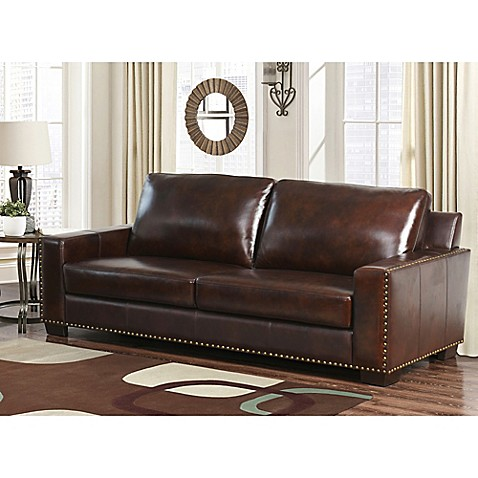Abbyson Living Beverly Furniture Collection Bed Bath Beyond