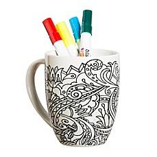 novelty mugs - Coffee Mug Sets