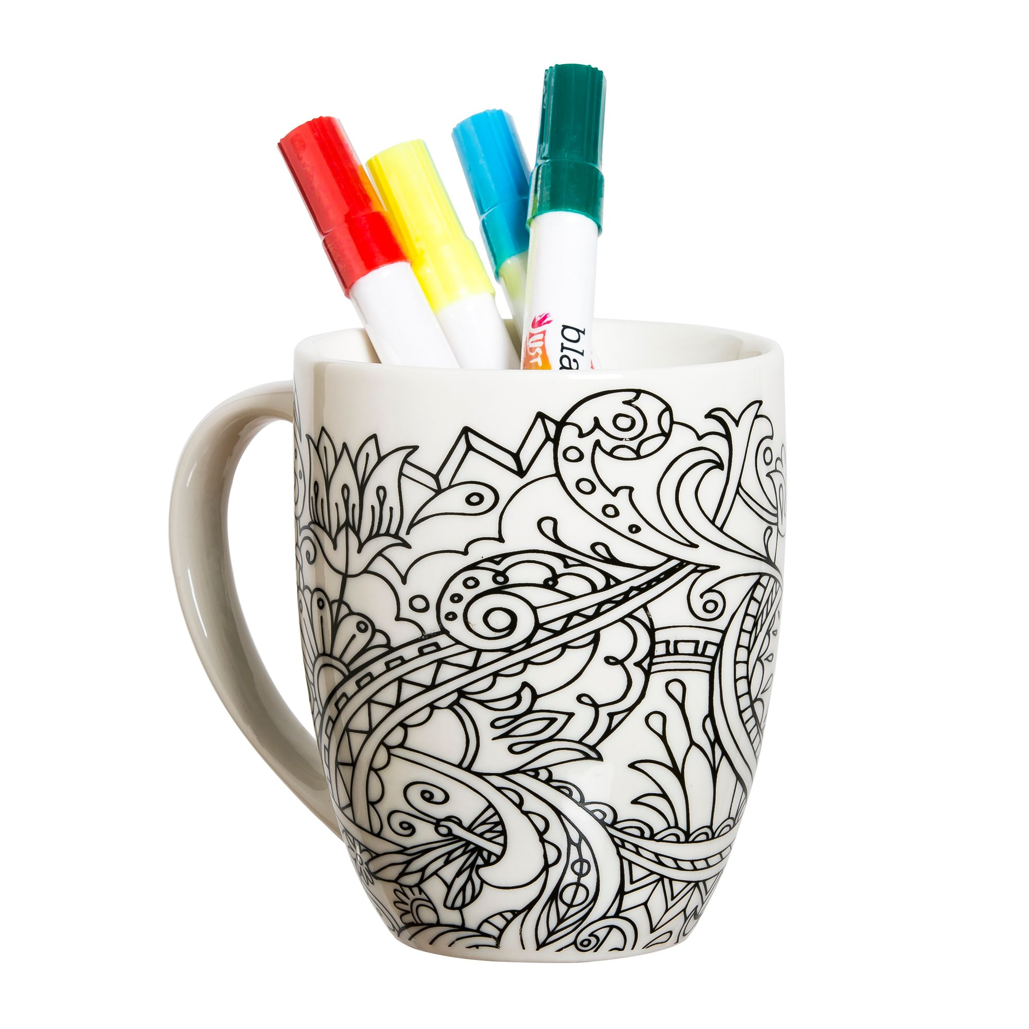 https://www.bedbathandbeyond.com/store/product/floral-accented-coloring-mug/1047404496?skuId=47404496&mcid=PS_googlepla_nonbrand_dining_online&product_id=47404496&adtype=pla&product_channel=online&adpos=1o1&creative=223852732203&device=c&matchtype=&network=g&mrkgadid=3140840171&mrkgcl=609&rkg_id=0&gclid=Cj0KCQjw5NnbBRDaARIsAJP-YR-unbIh1Zh4yaAyjOU66nyLEFEJLehxjM-_BhKptHUiy5kUDuny-ZMaAu4HEALw_wcB&gclsrc=aw.ds