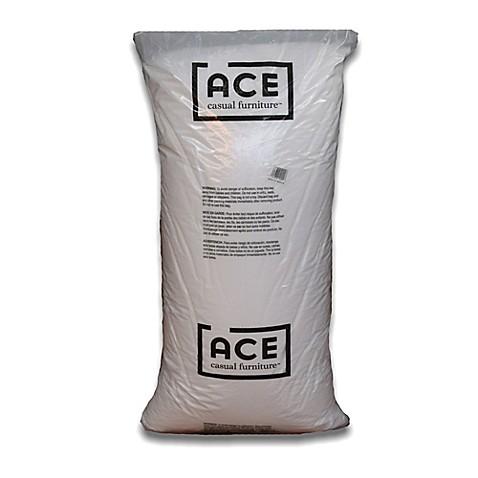 Bag Of Beans Bean Bag Refill Pack Bed Bath Amp Beyond