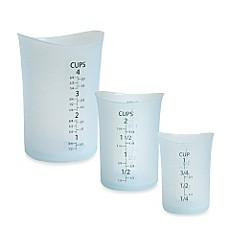 image of Flex-It® Measuring Cup