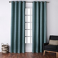 96 inch curtains | bed bath & beyond