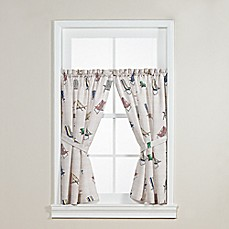 image of tommy bahama beach chair window curtain panel in beige - Tommy Bahama Chairs Beach
