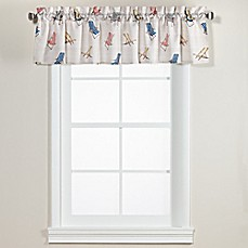image of tommy bahama beach chair window curtain valance in beige - Tommy Bahama Chairs Beach