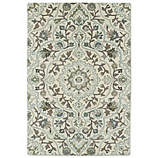 image of Kaleen Middleton Alhambra Rug