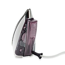 image of Rowenta Compact Iron