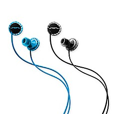 image of Sol Republic Relay Sport In-Ear Headphones