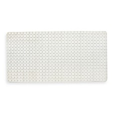 image of Ginsey Euro Tile Bath Mat