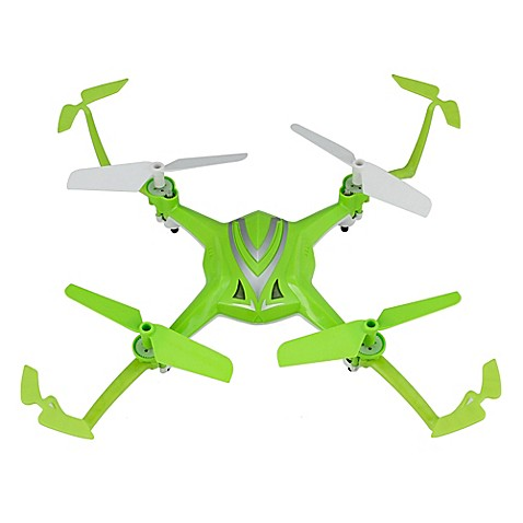 Bed Bath And Beyond Drone