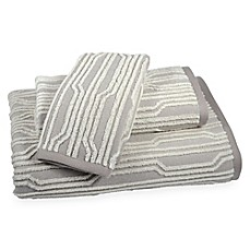 image of Auburn Bath Ensemble in Grey