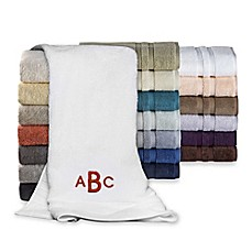 image of Wamsutta® Perfect Soft MICRO COTTON® Towel Collection