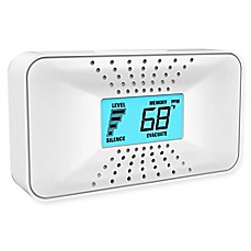 image of First Alert® CO710 Carbon Monoxide Alarm