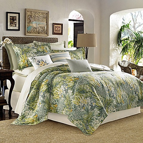 Tommy bahama bed bath beyond image of tommy bahama cuba cabana comforter set gumiabroncs Gallery